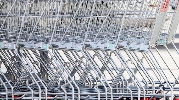 Overskud ved at sælge Videresælge rettigheder produkter